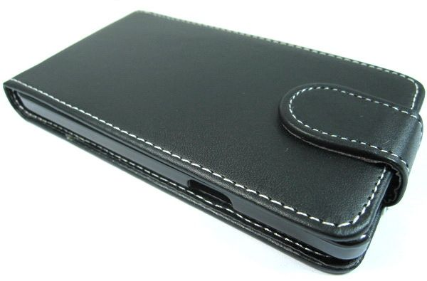 New Slim Leather Flip Case Cover Skin for Samsung Galaxy S2 II i9100